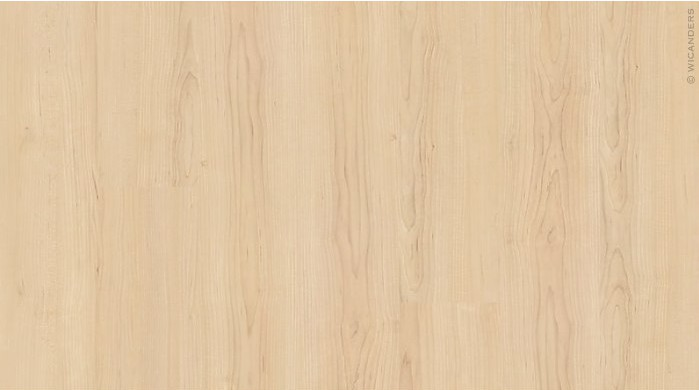 (LVT)-Maple